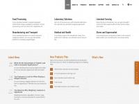 hiweigh.com