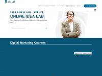onlineidealab.com