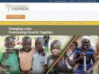outreachuganda.org