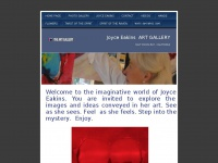 joyceeakins.com