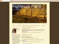righteouspaths.blogspot.com