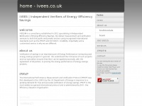 Ivees.co.uk