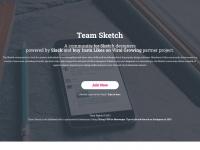 Teamsketch.io
