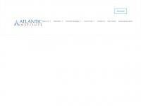theatlanticinstitute.org Thumbnail