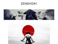 zenshidai.com
