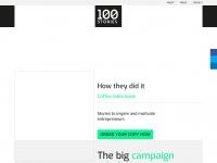 100stories.co.uk Thumbnail
