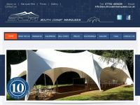 Southcoastmarquees.co.uk