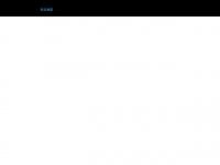 Website-builders.ca
