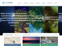 Water-future.org