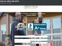 en-visionhomes.com
