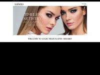 colinthamplasticsurgery.sg