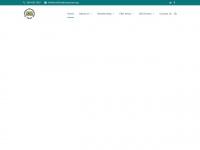 caribroadcastunion.org Thumbnail
