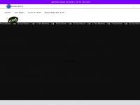 knog.com.au