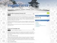 Toyamajets.net
