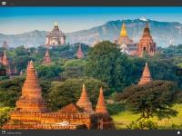 Tourismmyanmar.org