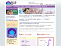 Imhpj.org