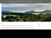 bogueintokyo.blogspot.com