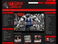 steroid-world.net