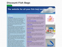 discountfishbags.co.uk