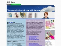 Discountgiftbags.co.uk