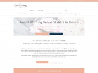 thedevonweddingcompany.co.uk