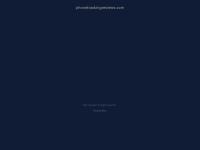 phonetrackingreviews.com