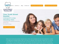 scottstdental.com.au