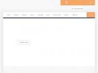 cap-hpi.com
