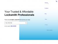 unitedlocksmith.net