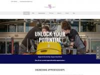 Theengineeringtrust.org