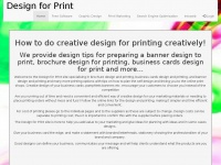 designforprint.co.za