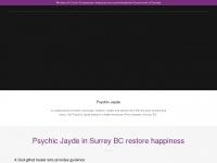 psychicjayde.ca