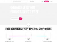 goraise.co.uk