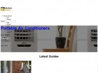 Kitchenhome.co.uk