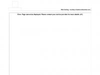 metalengineeringexpo.org