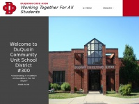 duquoinschools.org