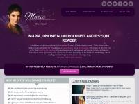 the-medium-maria.com