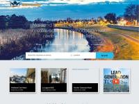 maitlandaccommodation.com