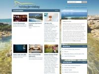 holidayjervisbay.com.au