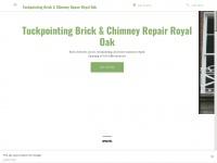Brick-repair-royal-oak.business.site