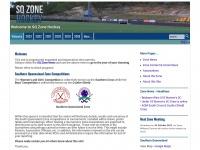 Qldhockey.info