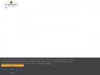 salamisshipping.com