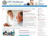 gpshealthcare.co.uk
