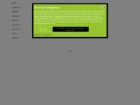 eluxemagazine.com