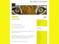 brettschwan.wordpress.com