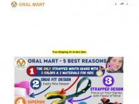 oralmart.com