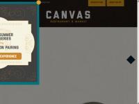 canvaslakenona.com
