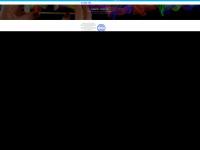 Com-tel.co.uk