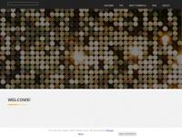 party-ideas-by-a-pro.com