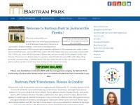 bartrampark.com